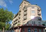 Location vacances Interlaken - Apartment Elegance-3