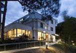 Hôtel Tullnerbach - Seminarhotel Springer Schlössl-3