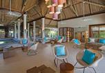 Hôtel L'île aux cerfs - C Mauritius - All Inclusive-3