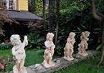 Location vacances Varenna - Hotel Villa Torretta-4