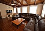 Location vacances Gulf Shores - My Serenity Home-3