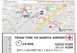 Hôtel Narita - Sanshin Building 3rd floor - Vacation Stay 42737v-3
