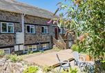 Location vacances Hartland - Barley Barn-1