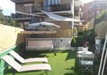 B&B San Pietro Chic Resort