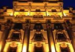 Hôtel 4 étoiles Lucerne - Hotel Monopol Luzern-3