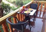 Location vacances Kampot - Apsara Guest House Kampot City-1