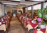 Hôtel Province de Pordenone - Hotel Stella D'Oro-2