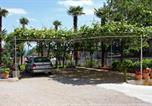 Location vacances Lovran - Rooms with a parking space Lovran, Opatija - 2302-4