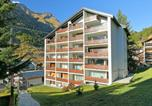 Location vacances Zermatt - Apartment Cresta-1-1