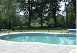 Location vacances Rochefort-en-Terre - Rustique Cottages - Cuckoo and Pic Cottages-1