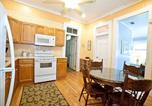 Location vacances Tybee Island - Dbvp - Two Bedroom - Georgianne Suite 2-4