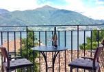 Location vacances San Siro - Lario View Apartment-1