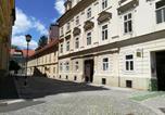 Location vacances Maribor - Anna House-1