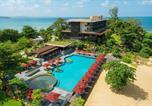 Villages vacances Sihanoukville - Nam Nghi Phu Quoc Island-2
