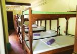 Hôtel Philippines - Elternative Hostel-1