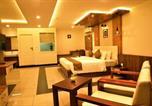 Hôtel Kozhikode - White Suite Hotel-1