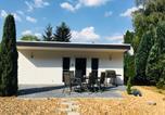 Location vacances Hoyerswerda - Ferienhaus Seenland-1