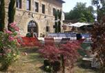 Location vacances Bathernay - Gite de la Renaissante-1