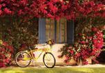 Villages vacances Indian Wells - La Quinta Resort & Club, A Waldorf Astoria Resort-4