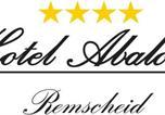 Hôtel Wermelskirchen - Hotel Abalone-2