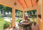 Location vacances Marčana - Holiday home Marcana 45-3