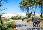 Camping avec Site nature Saint-Michel-Escalus - Camping Le Vieux Port Resort & Spa by Resasol-3