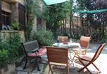 Location vacances Arbeca - Ca la Nuri-1