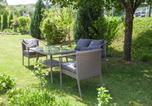 Location vacances Slunj - Guest House Izvor-4