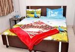 Location vacances Lahore - Asha Guest House-2
