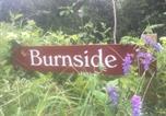 Location vacances Beauly - Burnside-1