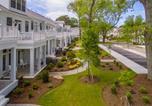 Location vacances Virginia Beach - 511 The Coastal House-3