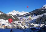 Location vacances Filzmoos - Pension Gertraud-2