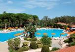 Villages vacances Pizzo - Pizzo Calabro Resort-1