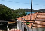 Location vacances Tisno - Veldić Apartments-2