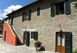 Location vacances  Ville métropolitaine de Florence - Casa Tucci-1