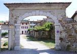 Location vacances  Province de Gorizia - Angie&zii-2