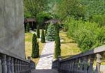 Location vacances Sisian - Ofeli-2