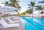 Hôtel Puerto Vallarta - Friendly Vallarta All Inclusive Family Resort-3