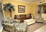 Location vacances Hilton Head Island - 304 North Shore Place Home-2