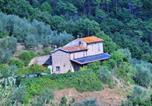 Location vacances Larciano - Agriturismo Biancospino-2