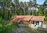Location vacances Svaneke - Four-Bedroom Holiday home in Nexø 14-1