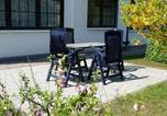 Location vacances Zinnowitz - Ferienwohnung Lino-2