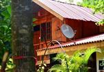 Location vacances Dambulla - Sunny Side Place-3