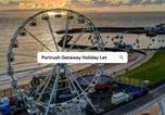 Location vacances Portrush - Portrush Getaway - Holiday Let-1