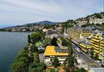 Location vacances Montreux - Lake View by Montreux Home Sweet Home-3