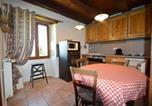 Location vacances Saint-Médard-d'Excideuil - Masion des Prés-3