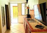 Location vacances Carloforte - Casa Elisa-2