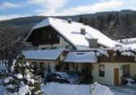 Hôtel Krems in Kärnten - Hotel Pension Schwaiger-4