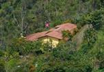 Location vacances Baños - La Casa Amarilla-3