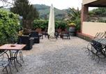 Location vacances Suvereto - Il Chiostro Appartamenti & Suites-3